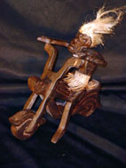 ausgefallene wohnideen kunsthandwerk sawa shop. Black Bedroom Furniture Sets. Home Design Ideas